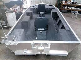 non skid paint for aluminum re spray on liner instead of carpet in boat floor alumi