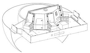 1989 bmw 525i radio wiring diagram