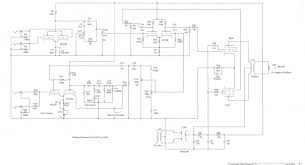 watkins dominator 20 t schematic 2 return to wem amplifier schematics page