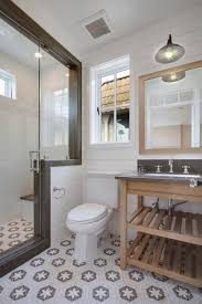 How to Keep Bathroom Sanitary and Clean: 6 Tips | Home Interior ...