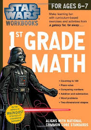 Image result for common core star wars