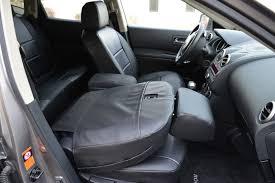 seat covers ruff tuff seat covers Ruff and Tuff Golf Carts at 2008 Ruff And Tuff 4x4 Wiring Diagram