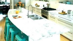 formica countertops that look like granite resurfacing covering laminate painting look like granite resurface laminate covering