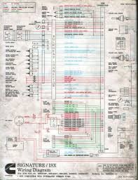 fuse box diagram freightliner classic xl not lossing wiring diagram • 1999 freightliner fl70 fuse box 1999 international 8100 freightliner columbia fuse box diagram freightliner fl70 fuse box diagram