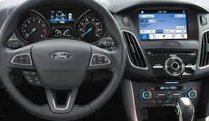 2018 ford hatchback. fine hatchback 2018 ford focus titanium rumors ford focus titanium sedan  inside hatchback e