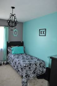Turquoise Room Decorations  Aqua Exoticness Ideas and Inspirations. Teal Bedroom  WallsPaint Colors ...
