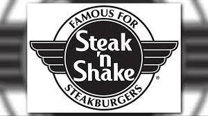 Steak 'n shake (west des moines) burger restaurant in west des moines, iowa. Steak N Shake Construction Begins In West Des Moines Weareiowa Com