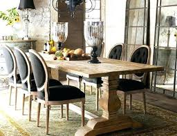 dining table set for sale in melbourne. dining table chairs in sri lanka house ation and for sale brisbane square melbourne set d