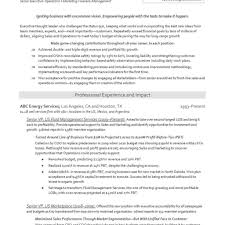 Oil And Gas Resume Template Word Check Printing Template