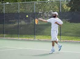 Teens tennis clubs in edmonton