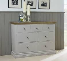 top bedroom furniture. Corndell Annecy Oak Top Bedroom Furniture I