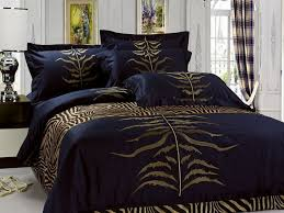 best high end duvet covers 65 for your shabby chic duvet covers with high end duvet