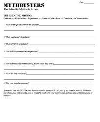 Best     Avid strategies ideas on Pinterest   Cornell notes  Math