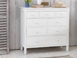 bedroom chest of drawers. Simple Drawers Ludo Cool Kids Bedroom Chest Of Drawers Painted Offwhite And Bedroom Chest Of Drawers D