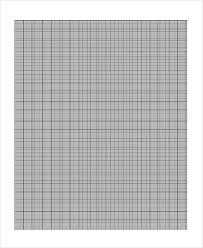 patterns to draw on graph paper printable graph paper templates 9 free pdf format download free