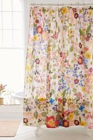 floral shower curtain. Full Size Of Curtains: Floral Shower Curtain Showerswers Curtains Under Awesome Used On Ebayfloral Ebay T
