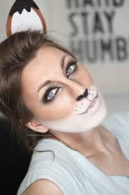 best makeup tutorials cute fox makeup easy makeup tips and tutorial ideas for