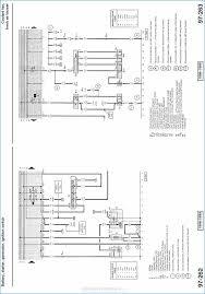 2000 vw jetta ac wiring diagram wire center \u2022 2000 VW Jetta Fuse Box Diagram 2003 vw jetta wiring diagram wire center u2022 rh diagmerse today 2000 jetta vr6 engine diagram 2000 jetta vr6 engine diagram