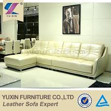 the leather sofa co exotic living room cream corner luxury caramel couch canada