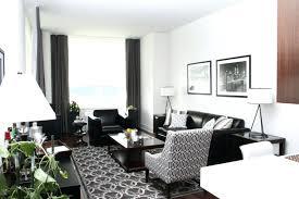 leather furniture living room ideas. Black Couch Living Room Ideas With Leather Sofa Of  Furniture Exquisite Images