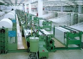 Harga masker sensi convex 4 ply earloop isi 2 pcs/ sachet kemasan pabrik. Pabrik Kain Bahankain Com