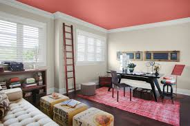 color schemes for office. Worthy Color Combinations For Home Office B85d About Remodel Brilliant Decoration Idea With Schemes