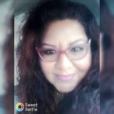 Araceli Galindo (@Aracelitha23)   Twitter