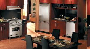 home depot wall ovens inch wall oven home depot double