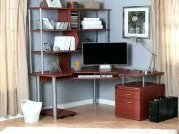 office desk walmart. Walmart Canada Computer Desk Corner Tower Image Of Nice Office .