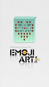 Emoji Art App Emoji 2 Emoticon Art Revenue Download Estimates Apple App