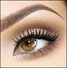 easy steps for creating a natural smokey eye perfect for day smokeyeyes makeup
