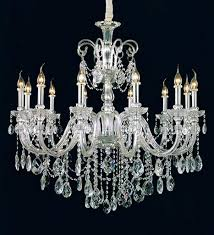 glass chandelier crystals vintage prisms green whole glass chandelier crystals clear vintage bulk
