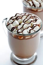 """Résultat de recherche d'images pour """"photo de hot chocolate"""""""