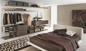 Bedrooms With Closets Ideas Interesting Design Inspiration
