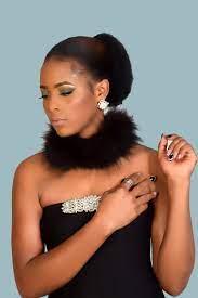 Nyasi feat nay wa mitego nieleze подробнее. Dayna Nyange Nitulize Feat Nay Wa Mitego Free Mp3 Download Mdundo Com