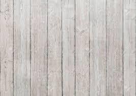 white wood floor background. White Wood Planks Background, Wooden Texture, Floor Or Wall Textured Old Panel Stock Photo Background I