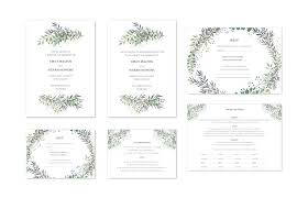 Graphic Design Chameleon Design And Printgraphic Design