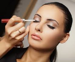 top makeup tips from our makeup artists