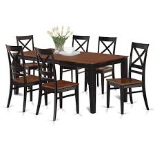 Unique Dining Table Sets Furniture Dining Table Chairs Unique Dining Tables Chairs Modern