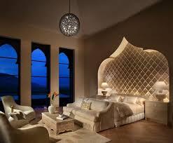 Modern Islamic Interior Design Archives U2013 CASIslamic Room Design