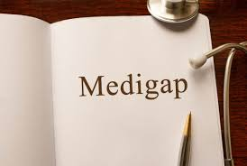 Medigap Insurance Plans Costs Updated For 2019