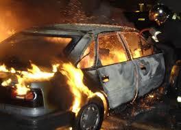 План реферата Введение Чс техногенного характера  Пожары и взрывы