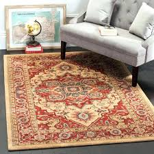 9x12 area rugs under 200 dollar. Area Rugs Under 200 5x8 9x12 Dollar U