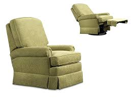 adorable leather rocker recliner swivel chair tdtrips chairs inside fascinating swivel rocker recliner chairs