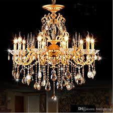 bohemian crystal chandelier traditional vintage chandeliers bronze and brass chandelier antique gold crystal candle lighting chandelier black