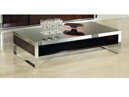 lacquer coffee tables ebony lacquer coffee table oriental black lacquer coffee table lacquer coffee tables