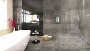 replace bathtub shower unit small bathroom with tub tile design ideas coo architecture replacing ceramic tiles cozy ceram