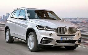 2018 bmw diesel. interesting bmw 2018 bmw x1 to bmw diesel