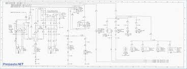 wiring diagram for kenwood kdc x591 inspiration wiring diagram for kenwood kdc x591 wiring diagram wiring diagram for kenwood kdc x591 inspiration wiring diagram for kenwood kdc x591 fresh kenwood kdc