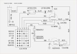 york air conditioner wiring diagram davehaynes me LG Air Conditioner Wiring Diagram unique york air conditioning wiring diagram york ac wiring diagram